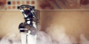 7 Tips For Preventing Plumbing Disasters