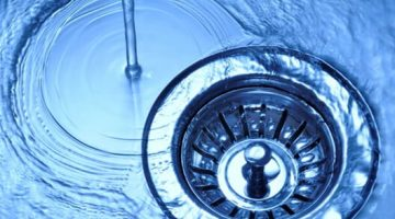 Let's Get Your Drains Back To Normal