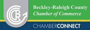 Beckley - Raleigh County Chamber of Commerce