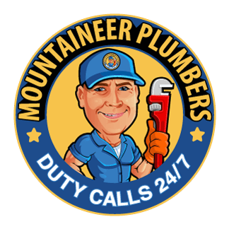 Mountaineer Plumbers